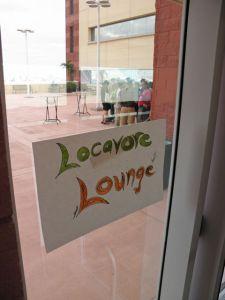 Locavore Lounge