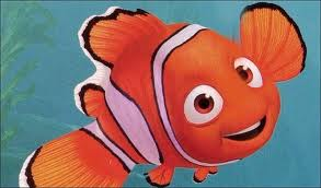 Nemo has joined the growing line of ocean species that will be listed as endangered.