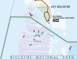 BISCmap1